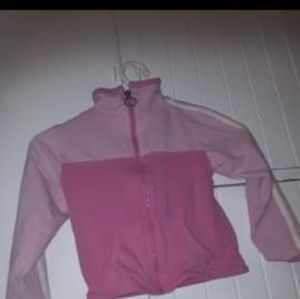 Other - The gap  size 6 hoodie